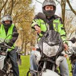 motorrijles-haarlem-motorrijbewijs