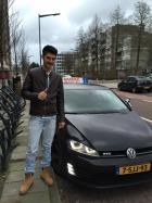 Snel rijbewijs halen Haarlem